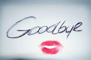 Bye-bye 2014...