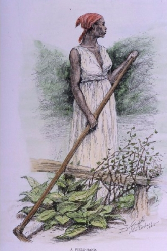 woman-garden-e1499313826335.jpg